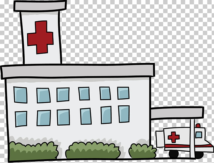 Hospital Free content , Mental Hospital s PNG clipart.