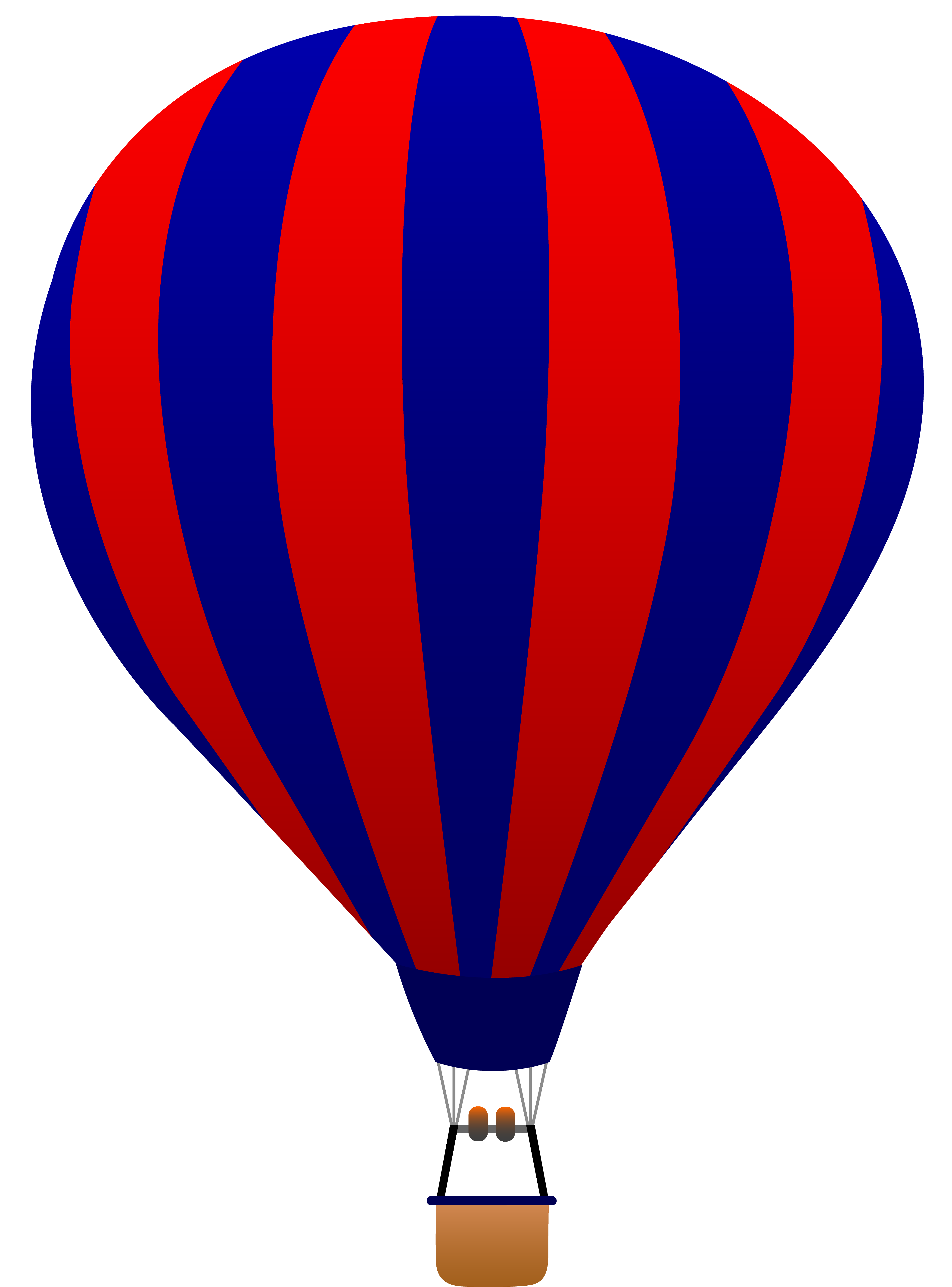 Free Hot Air Balloon Clipart, Download Free Clip Art, Free.