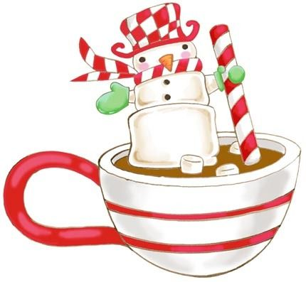 hot chocolate Hot cocoa clipart free download on jpg.