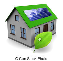 Solar Clipart and Stock Illustrations. 55,804 Solar vector EPS.