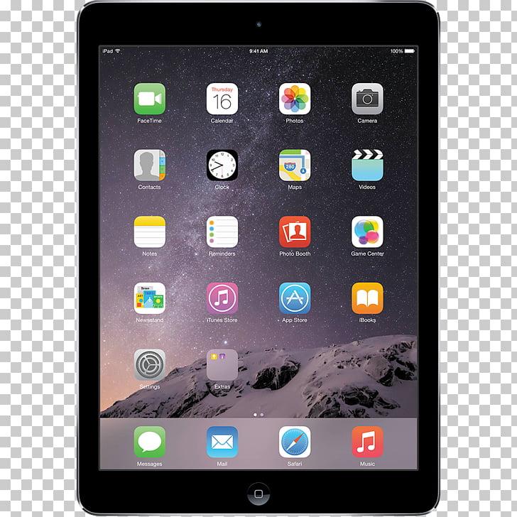 IPad Mini 2 iPad Mini 4 iPad Mini 3 iPad 4 iPad Air, ipad.