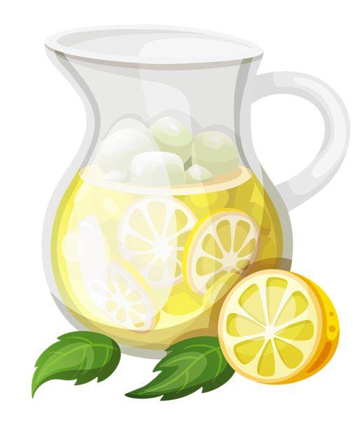 Free Lemonade Cliparts, Download Free Clip Art, Free Clip.