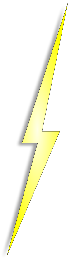Free Lightning Cliparts, Download Free Clip Art, Free Clip.