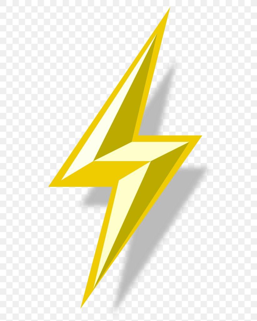 Lightning Bolt Clip Art, PNG, 594x1024px, Lightning.
