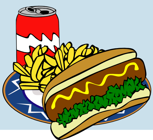 Free Pictures Of Lunch Food, Download Free Clip Art, Free.