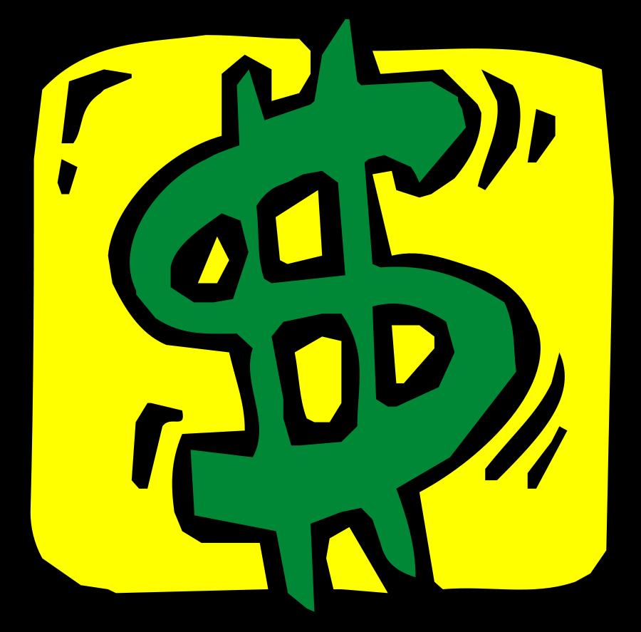 Free Money Pictures.