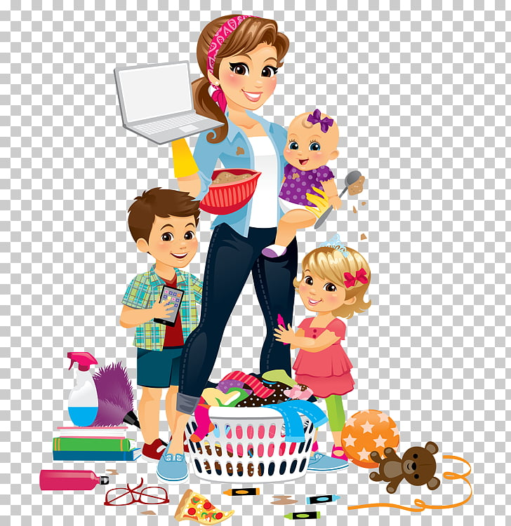 Mother Child, child PNG clipart.