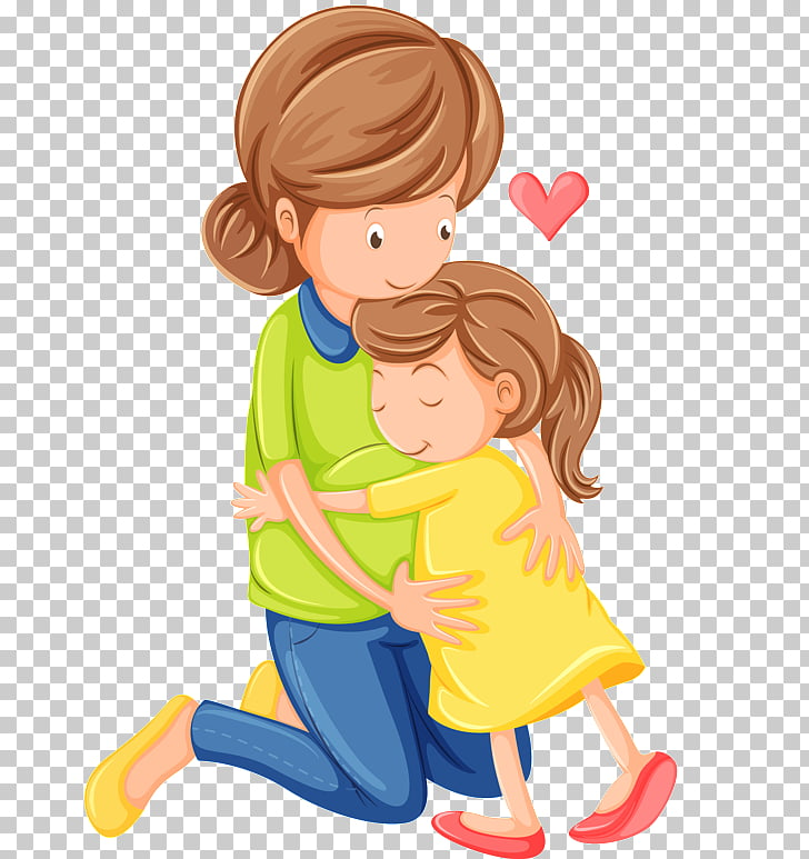 Mother Child , child PNG clipart.