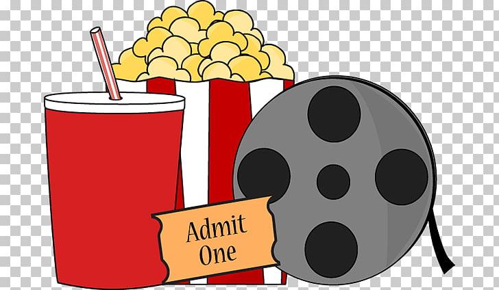 Film Ticket Cinema , Watch Movie s PNG clipart.
