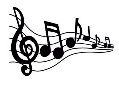 Free Free Pictures Of Music Notes, Download Free Clip Art.