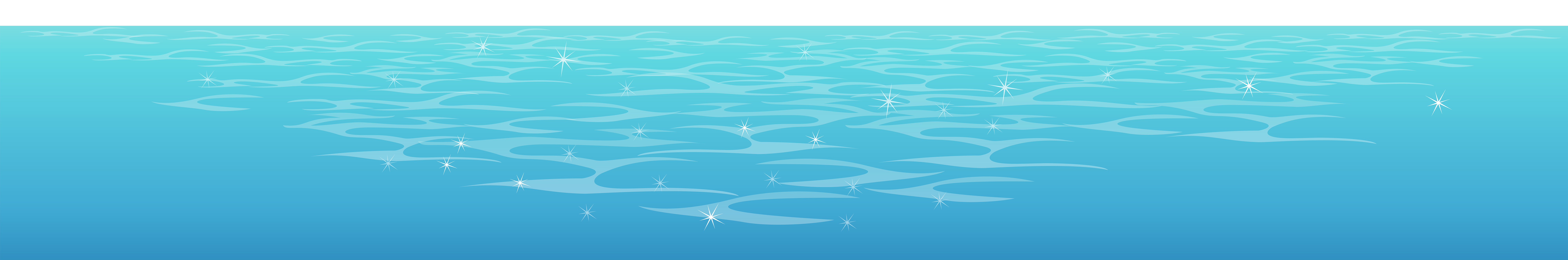 Free clipart ocean, Free ocean Transparent FREE for download.
