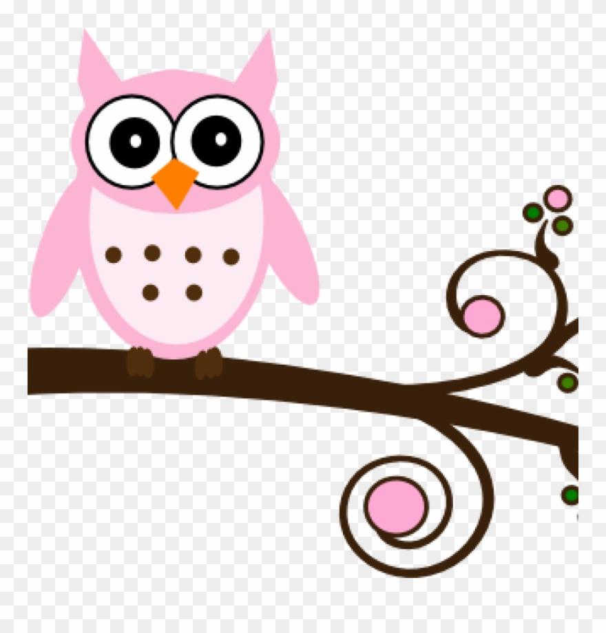 Owl Clip Art Group (+), HD Clipart.