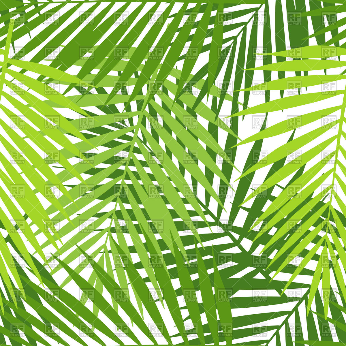 Free Palm Branch Cliparts, Download Free Clip Art, Free Clip Art on.