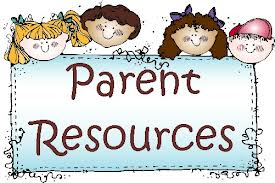 Free Parent Cliparts, Download Free Clip Art, Free Clip Art.