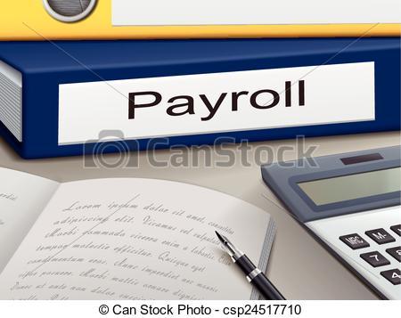 Payroll Stock Illustration Images. 542 Payroll illustrations.