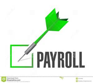 Watch more like Payroll Clip Art.