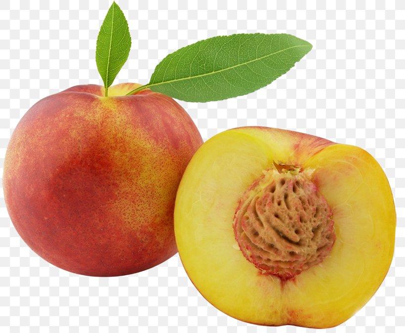Peach Fruit Clip Art, PNG, 816x674px, Nectarine, Apple.