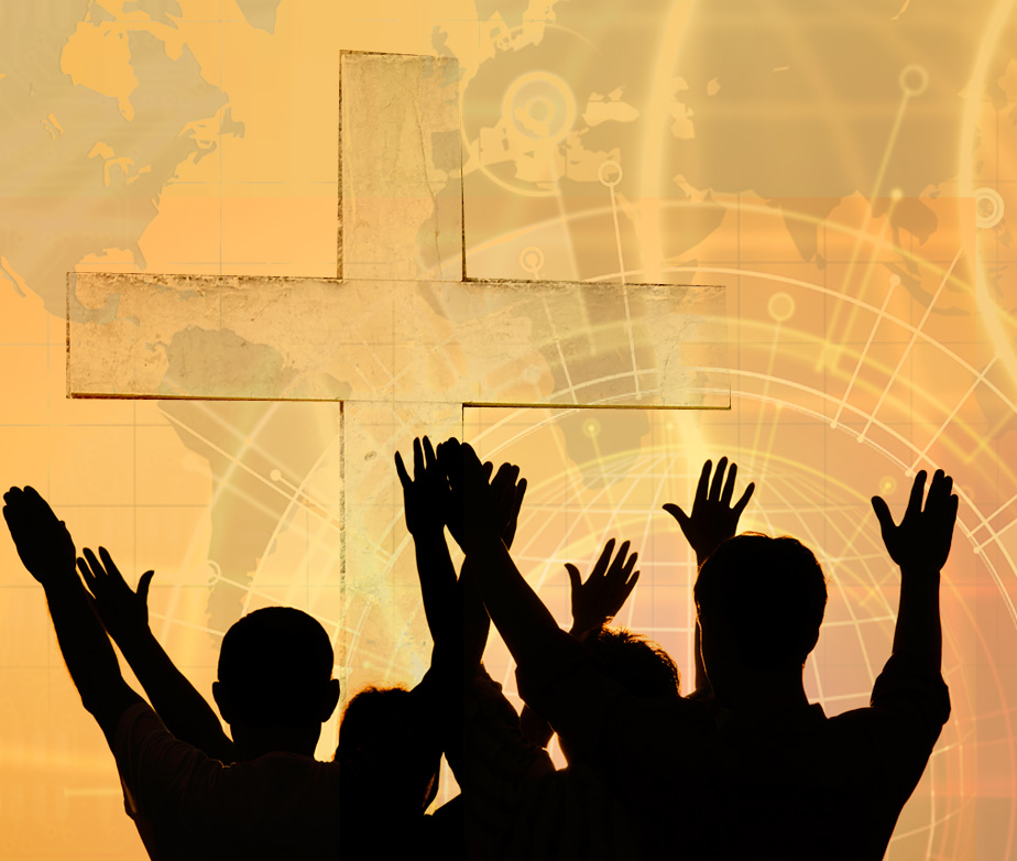 Free People Worship Cliparts, Download Free Clip Art, Free.