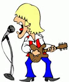 Similiar Singing Cartoon Clip Art Keywords.