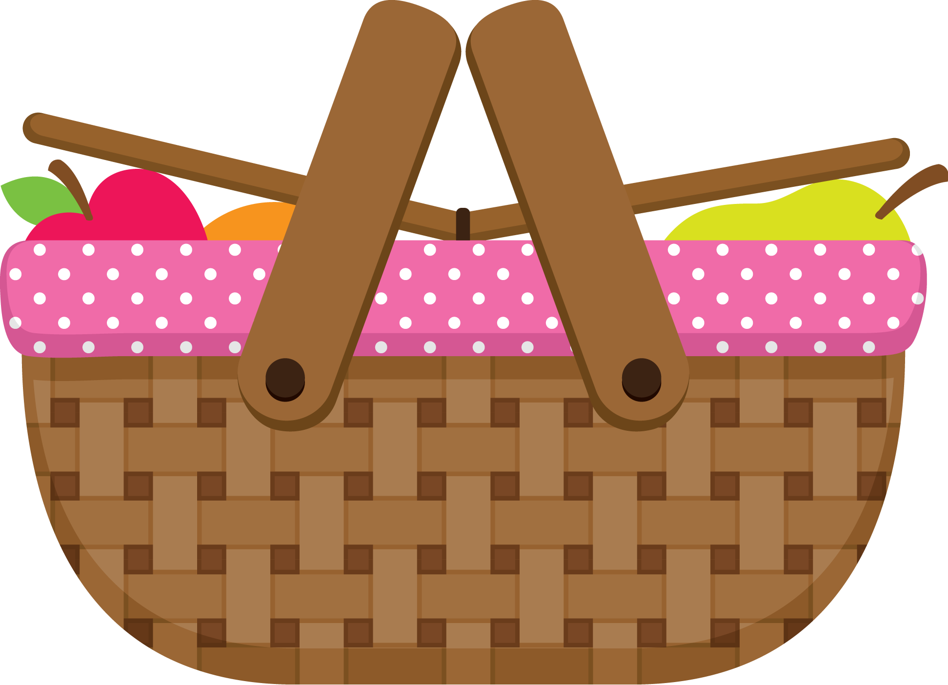 Picnic clipart picnic food, Picnic picnic food Transparent.