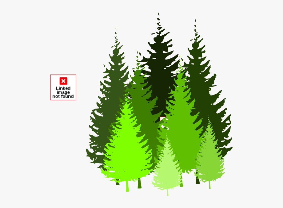 Free Pine Tree Clip Art Pictures Clipartix.