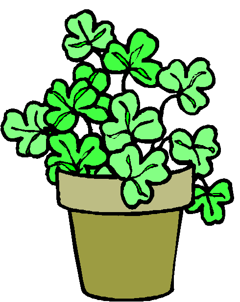 Free Free Plant Pictures, Download Free Clip Art, Free Clip.