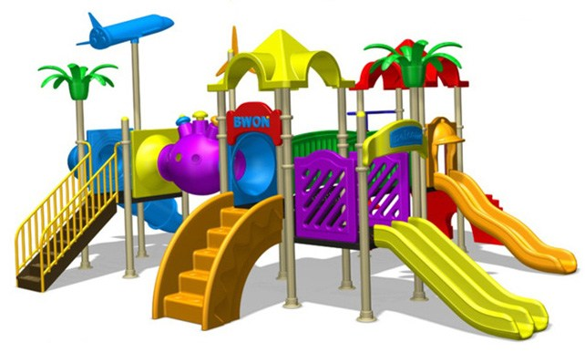 Free clipart of playground equipment 2 » Clipart Portal.