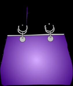 Free Handbag Cliparts, Download Free Clip Art, Free Clip Art.