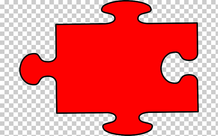 Jigsaw Puzzles graphics , puzzle pieces multi colored cross.