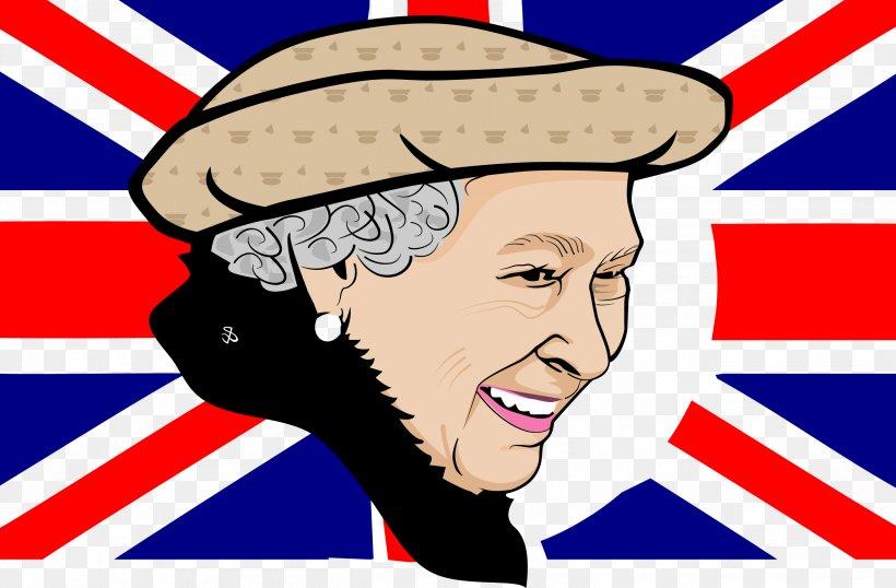 Diamond Jubilee Of Queen Elizabeth II Royalty.