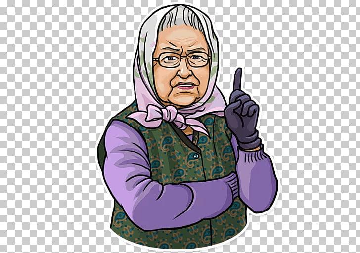 Sticker Telegram VKontakte , Queen Elizabeth Ii PNG clipart.
