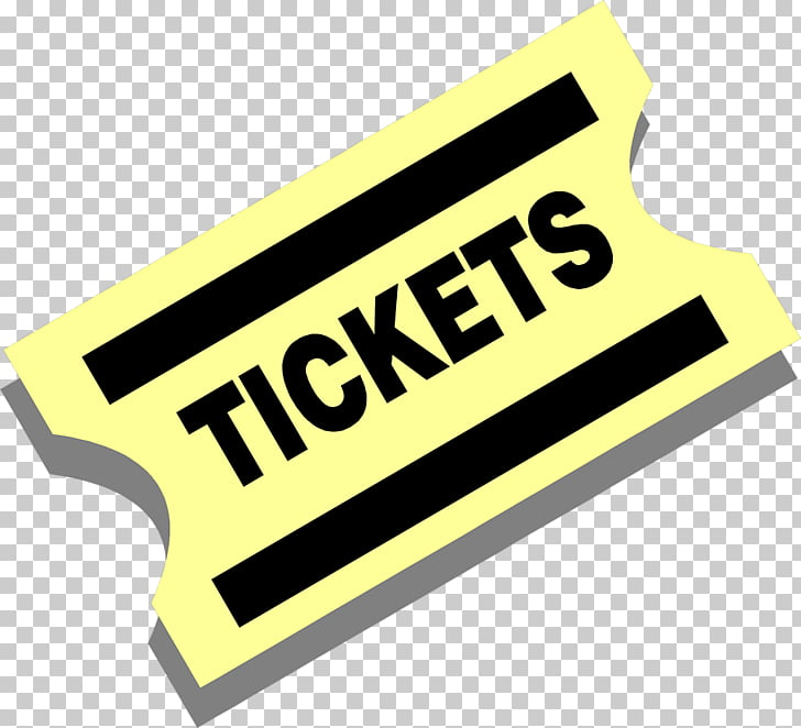 Ticket Raffle , ticket PNG clipart.