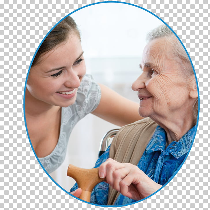 Home Care Service Health Care Aged Care Old age Respite care.