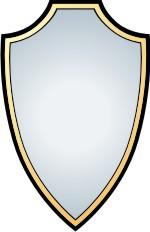 Free Shield Cliparts, Download Free Clip Art, Free Clip Art.