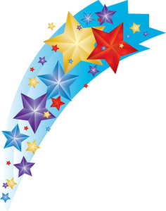 Free Falling Stars Cliparts, Download Free Clip Art, Free.