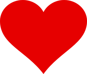 Free Little Heart Cliparts, Download Free Clip Art, Free.