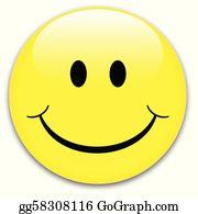 Smile Clip Art.