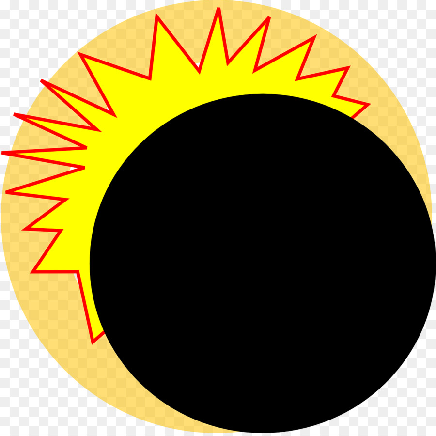 Yellow Circle png download.