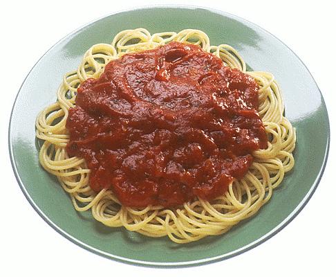 Free Free Spaghetti Cliparts, Download Free Clip Art, Free.
