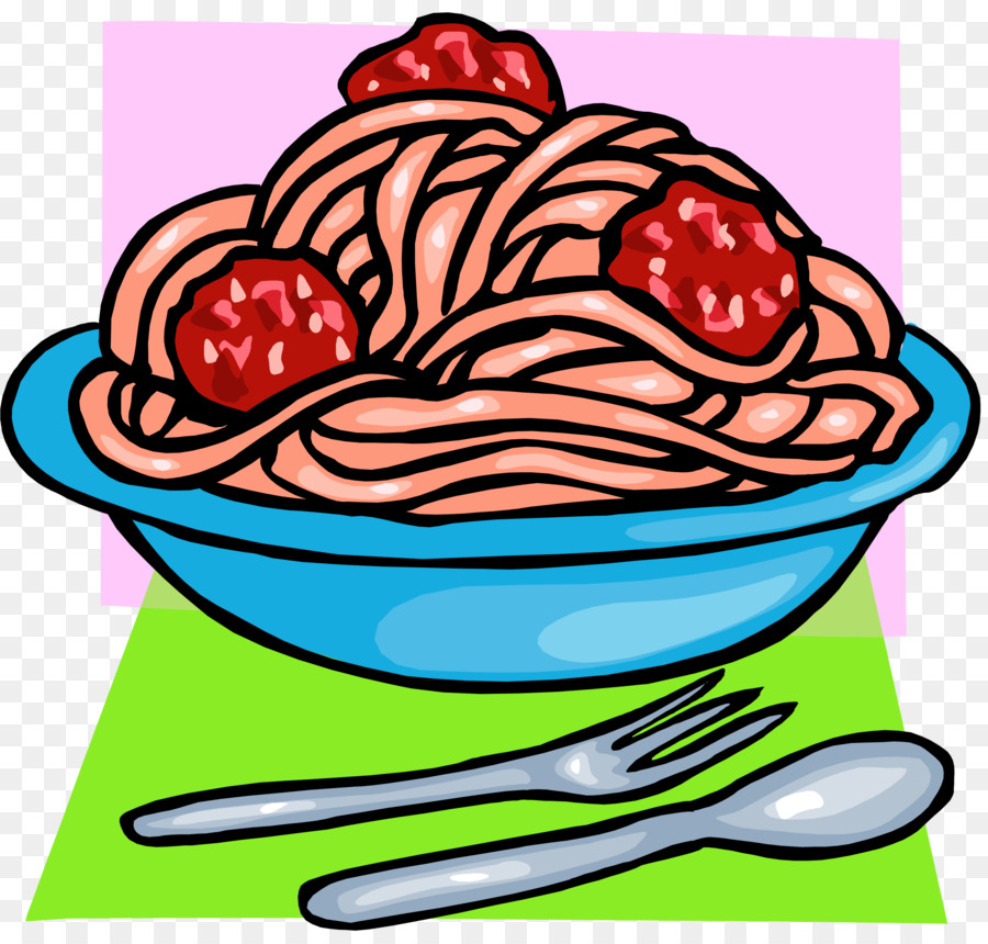 Frozen Food Cartoon png download.