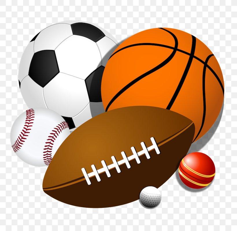 Sport Ball Game Clip Art, PNG, 800x800px, Sport, Ball, Ball.