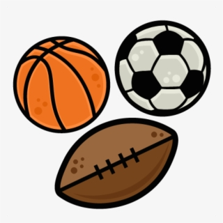 Free Sports Png Clip Art with No Background , Page 2.