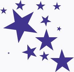 Free Stars Cliparts, Download Free Clip Art, Free Clip Art.
