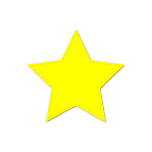 Free Clipart Stars.