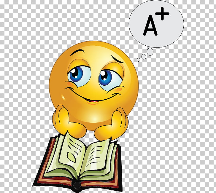 Study skills Free content Student , Study s PNG clipart.