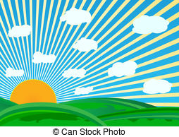 Sunny day Illustrations and Stock Art. 20,111 Sunny day.