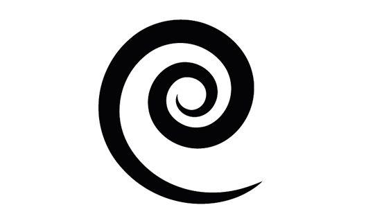 Free Swirl Cliparts, Download Free Clip Art, Free Clip Art.