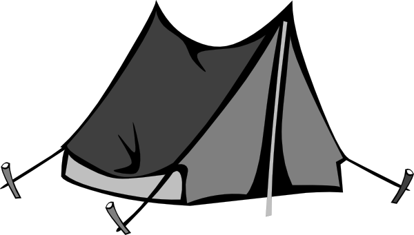 Free Tent Cliparts, Download Free Clip Art, Free Clip Art on.