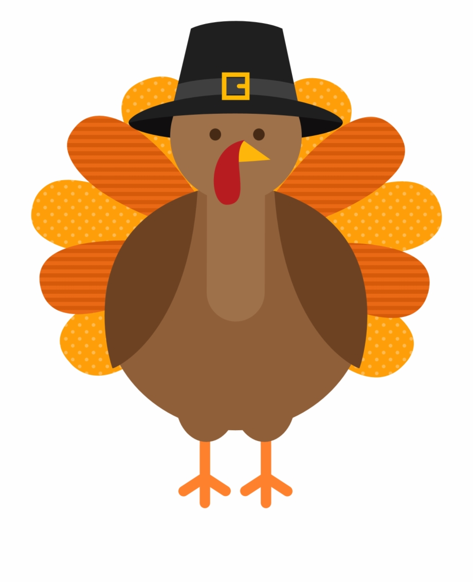 Free Turkey Clipart Transparent Background, Download Free.