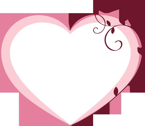 20 Free Clip Art Designs for Valentine's Day.